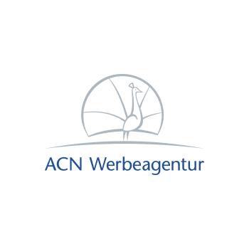 ACN Werbeagentur gehört zu den Partnern des Campus Sports Club Saarbrücken. Gemeinsam ist man einfach stärker und hat eben auch eine bessere Fitness.